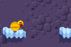 Pac-Man World 2 -  - User Screenshot